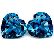 Diamanten Sammeln