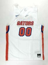 new arrival 23188 9f73a Nike Men's Florida Gators NCAA Jerseys for sale | eBay