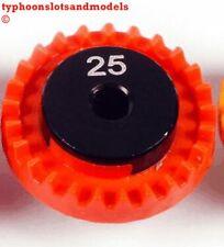 0132 CL25 lineal Crown Gear - 25z-Nuevo