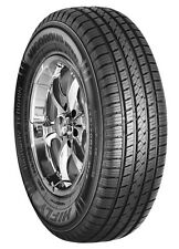 NEW TIRE 265/65R17 MULTI-MILE HI-FLY HT601 LAST ONE!!  2656517 265 56 17