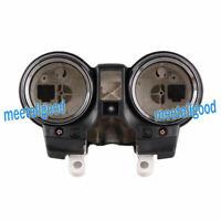 Speedometer Tachometer Case Cover Fit Honda CB600 F Hornet 600/900 ABS New Motor