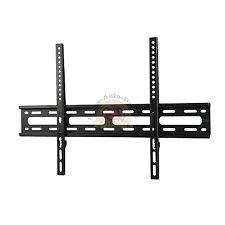 """TV Wall Mount Bracket for most of 32""""-65"""" LED, LCD, OLED Flat Screen TV"""