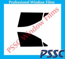 Kia Mohave 5 Door Hatchback 2008-2010 Pre Cut Window Tint / Front Windows