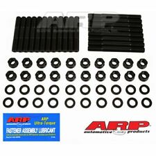 ARP 125-4001 - Head Stud With Hex Nuts Buick 455