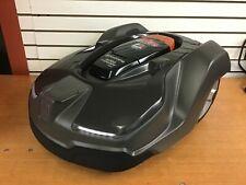 Husqvarna 450X Automower - Automatic Robotic Lawn Mower