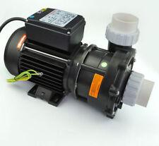 DXD-320E 2 HP Spa Pumpe und Whirlpool Pumpe 2,0 PS / 1,5 kW
