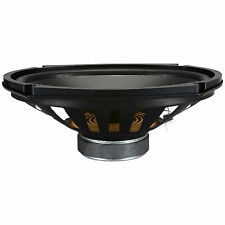 "GRS 69AS-4 6"" x 9"" Car Replacement Speaker 4 Ohm"