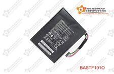 Original C21-ep101 C21EP101 Battery for ASUS Eee Pad Transformer Tf101 Laptop