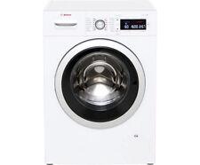Freistehende Bosch Waschmaschinen ohne Angebotspaket