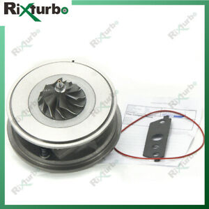 Turbo core GTB2056V cartridge 777318 for Mercedes-Benz E 350 GL 350 ML 320 CDI