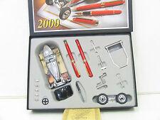 Schuco Classic Edition 2000 m248