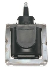 NEW GM Ignition Coil Pack Fits Standard Bosch and many models TRE-IC-8029