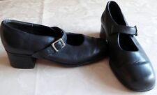 Clarks Business Low Heel (0.5-1.5 in.) Shoes for Women