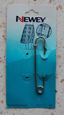 "KILT PIN - Newey - 3"" / 7.5cm"