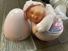 anne geddes Sleeping Fairy