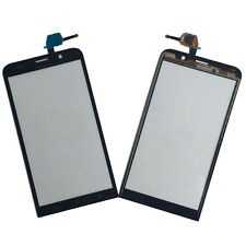 Black Touch Screen Digitizer Glass for ASUS ZENFONE 2 ZE551ML Z00AD Replacement