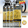 Bicycle Chain hollow 8 9 10 11 Speed Gear Mountain Bike Road Hybrid Cycle Links.