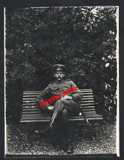 Feldpost-1915-Landwehr-artillerie-batlion 13-Dolch-Landsturmmann-oldenburg-1.wk