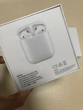 airpods 2nd generation new