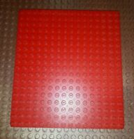 Lego Bauplatte 309p02 Set 6552 Rocky River Retreat plaque île rivière Bach