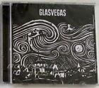 GLASVEGAS - Same s/t- CD Sigillato