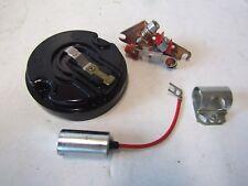 Ignition Tune-Up Kit Wells TK175MV NEW VINTAGE PREMIUM HEAVY DUTY DR2270XP