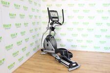 Matrix Fitness E5X Elliptical Cross Trainer - Commercial Gym Equipment