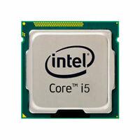 Intel core I5 7500 ES QKYM 2.7GHz 6MB 4Core 65W Max Turbo 3.3GHz LGA1151 Process