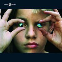 MARILLION - MARBLES  2 CD NEU