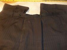 Milano Roma 48 x 32 cuffed 85% polyester 15% rayon #420