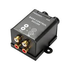 Auto Mini 4 Channel Power Amplifier Car Home Hi-Fi Stereo Audio Amplifier J7K3
