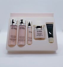 O HUI MOISTURE 5Pcs Gift Set / Miniture Kit / Korea Cosmetic