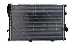 FOR BMW E39 E38 RADIATOR BRAND NEW