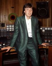 Paul McCartney - MUSIC PHOTO #87