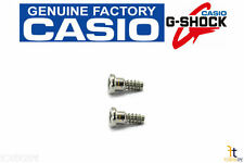 CASIO G-Shock DW-5600 Original Watch Bezel SCREW (1H/5H/7H/11H) (QTY 2 SCREWS)