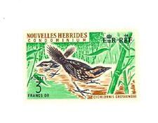 New Hebrides (French) Scott 122     [ID#423768]