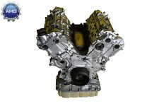 Generalüberholt Motor MERCEDES R-Klasse R280 3.0CDI 642 2009> 140kW 190PS Euro 5