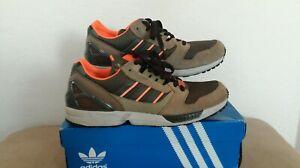 Adidas zx 8000 size 10 2009 OG
