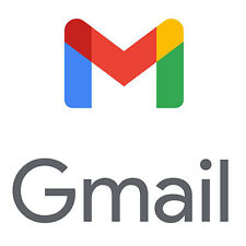#1 New Gmail Account - 7 Days Warranty. You can login any IP