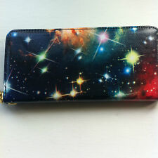 Other Synthetic Purses & Wallets for Women