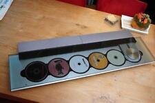 Bang & Olufsen B&O Beosound 9000 Stereoanlage mit 12 Monaten Gewährleistung