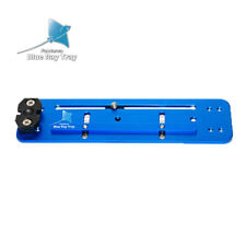 Fantasea sturdy aluminum slot stay tray 215mm for underwater photography system