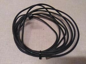 Mercedes Antennenkabel w124 w210 w202 w208 w140 w201 2028200817 (471)