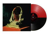 King Gizzard And The Lizard Wizard - Infest The Rats' Nest [Red/Black Vinyl] NEW