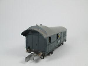 Rokal TT  car wagon  passager  1:120 vintage 2