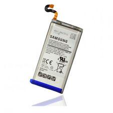 de la Batería para Samsung Galaxy S8 G950F/eb-bg950bbe - ORIGINAL