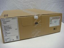 WS-C2960X-24PS-L Cisco 24 Port Switch *NEW* Smartnet Ready! Ships Today!