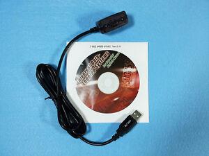 USB Interface Kit BU-86X for Brymen BM520 BM820 BM860 series Digital Multimeter