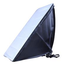 "50*70cm/20*28"" Photo Studio continuous lighting softbox Video Light"