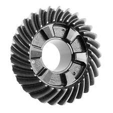 Gear, Reverse 6 Jaw Clutch Mercury 100-125hp L4 29 Tooth 75-90hp L3 Hi Altitud